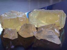 英杰2123热塑性多用途酚醛树脂